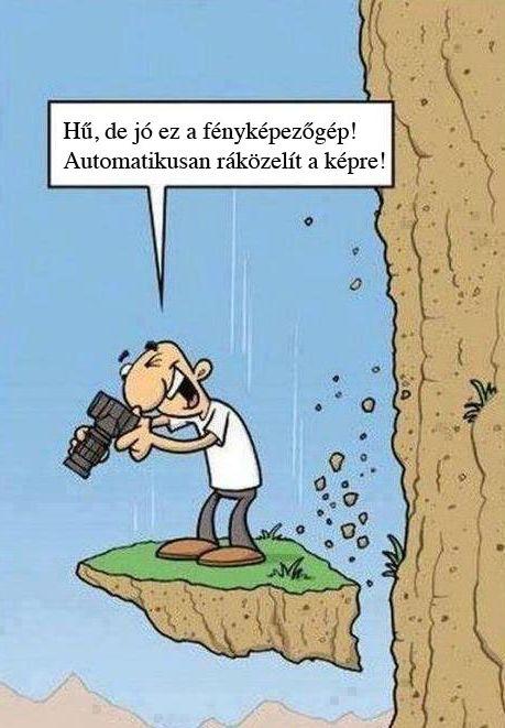 camera_zoom