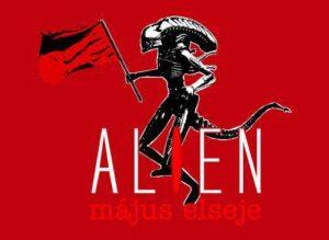 alien_majus_1