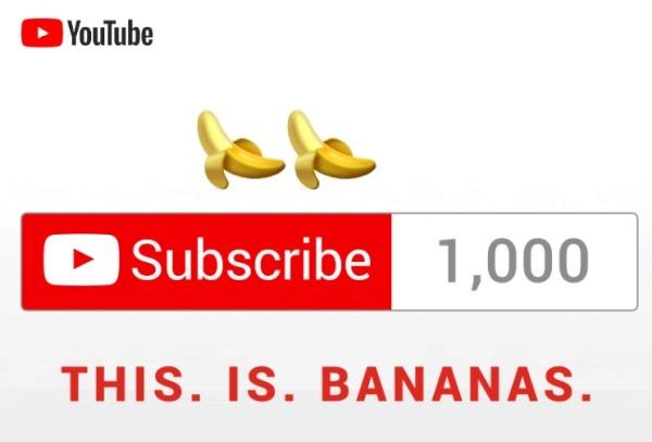 yt1000