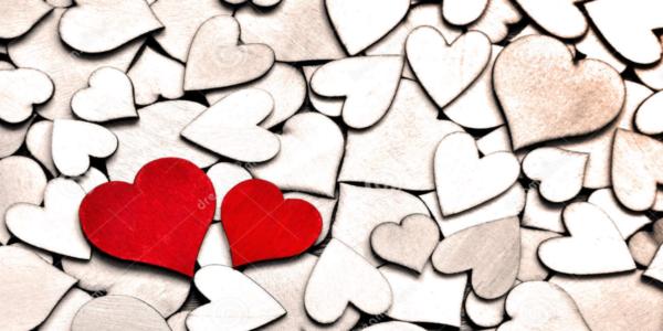 Február 14 – Bálint (Valentin) nap
