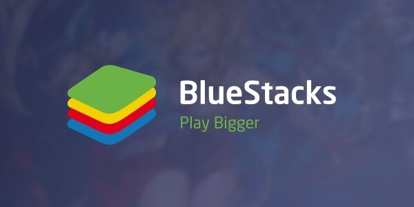 Ingyenes Android emulátor Windows alatt – BlueStacks